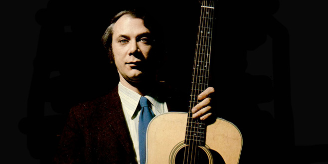 John Fahey Facebook John Fahey – The New