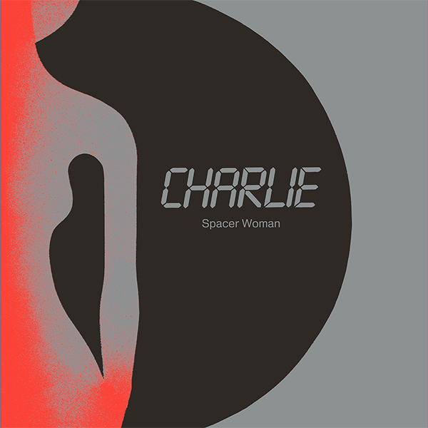 DE077_Charlie_frontweb