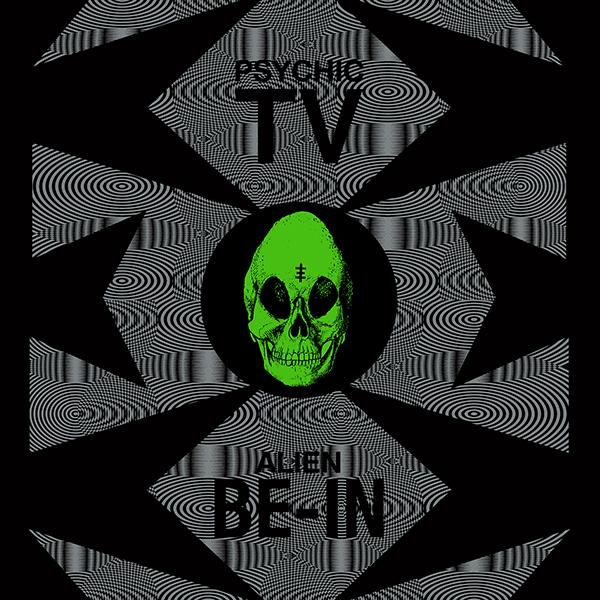 PsychicTV-Alien_jacketfront